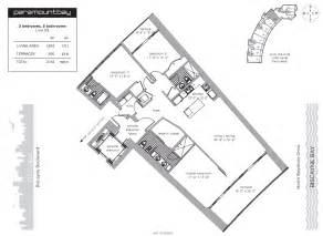 Paramount Floor Plan by Paramount Bay Miami Condos For Sale And Rent Bogatov