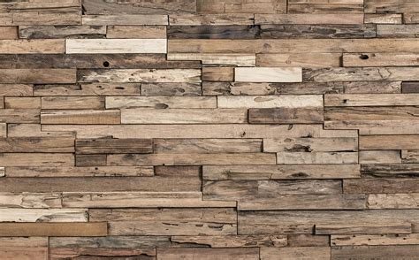 recycled wood reclaimed wood tiles as wall decor come with various