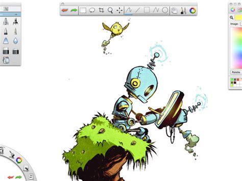 sketchbook pro gratuit best sketchbook mac osx meilleur logiciel de dessin