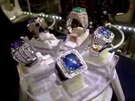 Jual Cincin Pria Blue Sapphire cincin blue sapphire pria