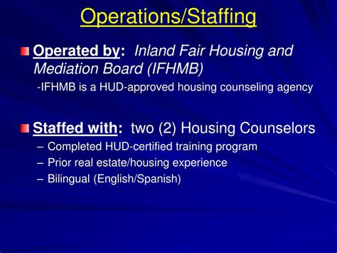 inland fair housing and mediation board inland fair housing and mediation board 28 images resource directory inland fair