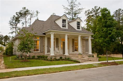 Traditional Front Porch traditional front porch traditional exterior new
