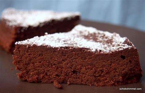 ein kuchen italienische torta formosa ein kuchen wie schoko mousse