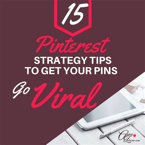 15 Tips On How To Get Your To You by Strategy Archives Zubarev
