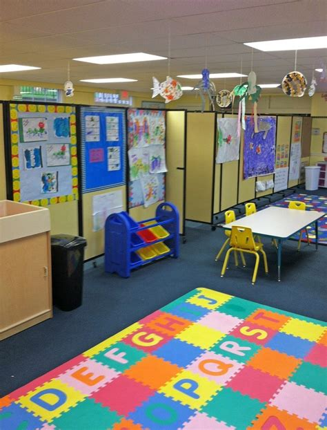 room dividers for classrooms mobile room dividers filling the gap to solve a classroom