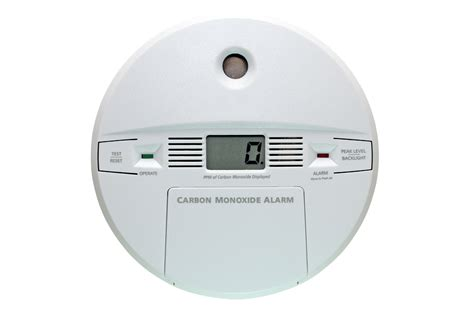 Do Gas Fireplaces Produce Carbon Monoxide by What Is Carbon Monoxide Ask Doctor K Ask Doctor K
