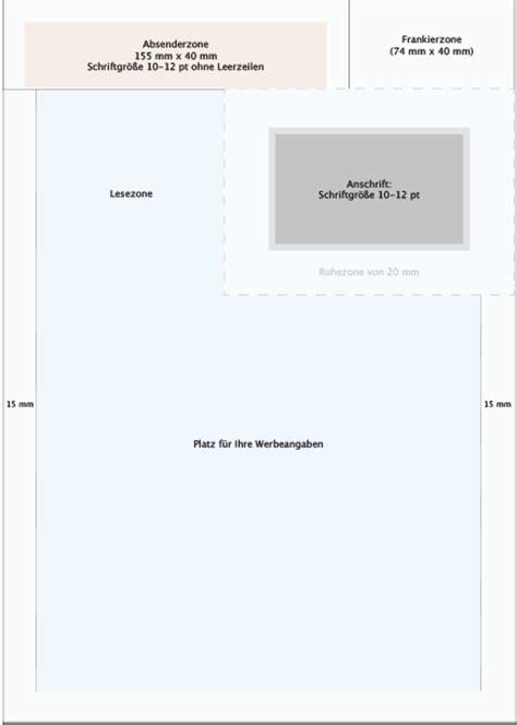 Beschriftung C4 Umschlag by Briefumschlag Beschriften Absender Und Empf 228 Nger Richtig