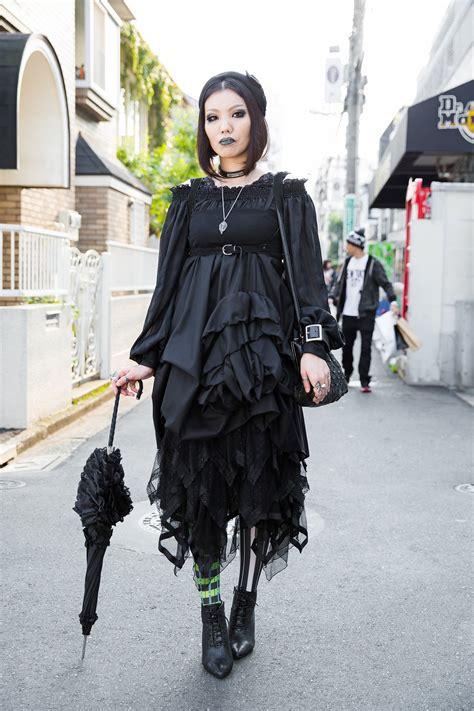 celebrity style fashion news fashion trends and beauty tips celebrity style fashion news fashion trends and beauty