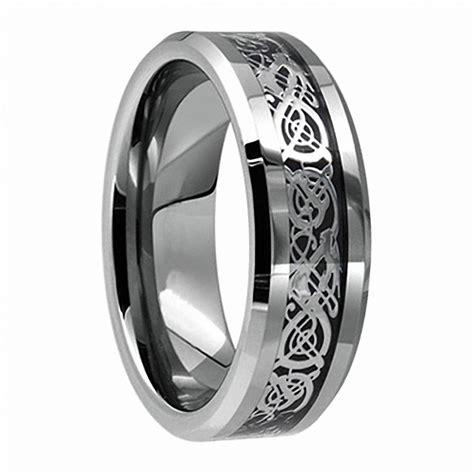 size of wedding ringsplatinum rings for platinum