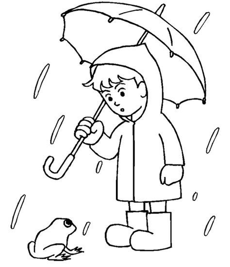 photos into coloring book pages 16 best images about story time on