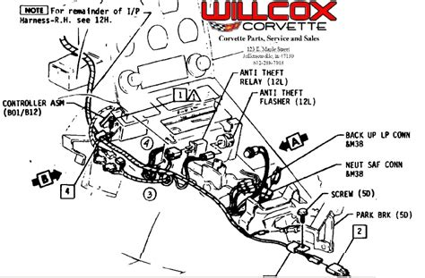 wiring diagram delco alternator 10si wiring motorcycle