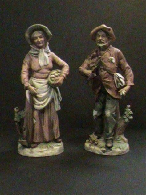 home interiors figurines and homco home interior numbered and