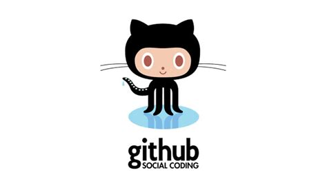 github tutorial contribute getting to know github pages static project pages fast