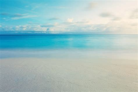 white and blue warm blue and white 1920 x 1280 water photography