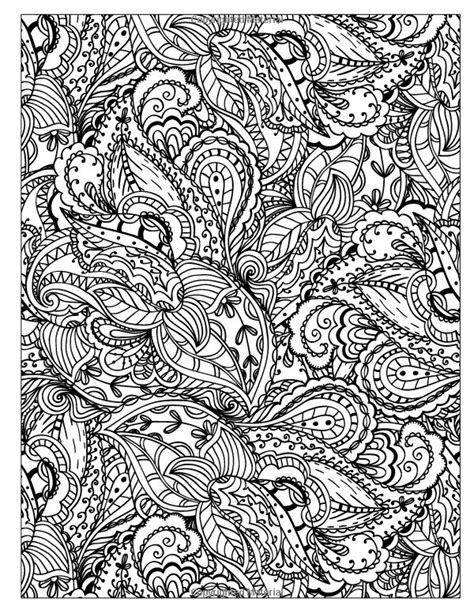difficult pattern in c beautiful patterns adult coloring books designs sacred