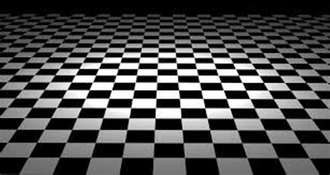 checkerboard pattern jpg the checkerboard pattern a spiritual symbol