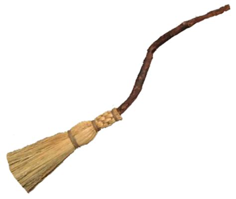 witches_flying_broom.png photo by nick5227 | photobucket