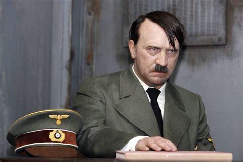 Hitler <a href=
