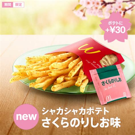 Want Fries With Your Hamburger by Want To Taste With Your Burger Get Fries