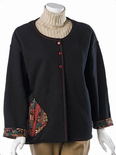 pattern for sweatshirt jacket sewing clothing patterns sweatshirt jacket patterns