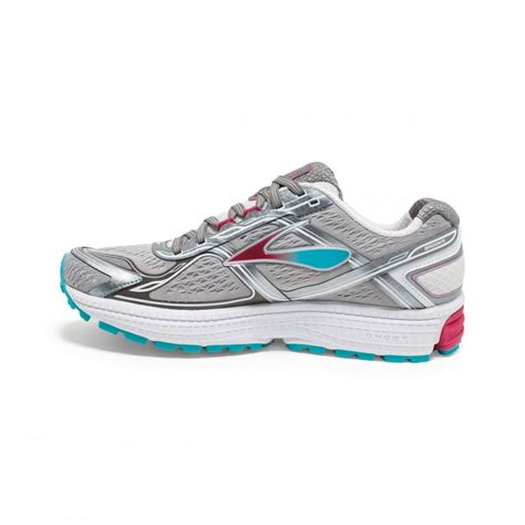 wide width running shoes womens buy ghost 8 for in d width at northern runner
