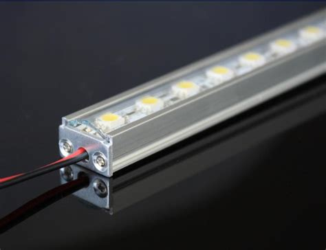 Led Cabinet Light China Led Cabinet Light Led Cabinet Led Cabinet Lighting