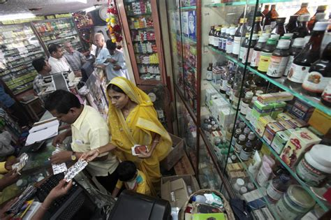 Indian Pharmacy by India S Pharmacy Story In Nyt Kuni Takahashi Photo