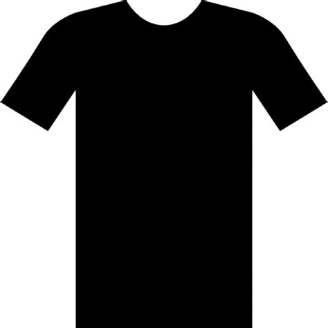 shirt design editor free download simple t shirt icons free download