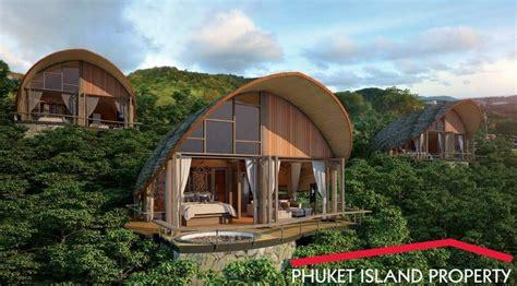 buy house in phuket 1 bedroom cottage for sale patong phuket 45 return guarantee in 5 yearsphuket island