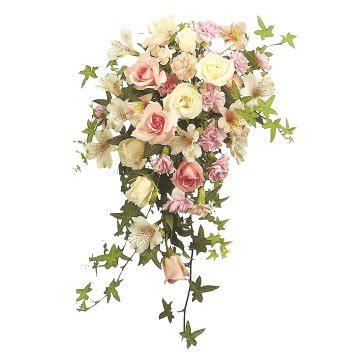 Wedding Bouquet Design by Bridal Bouquet Design