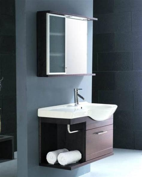 Bathroom Sink With Cabinet Pictures Of Bathroom Sink Cabinet Cheap Bathroom Sink Cabinet