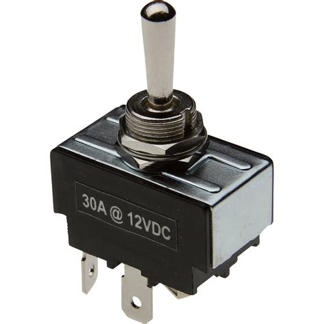 momentary toggle switch glideforce toggle reversing switch 30 momentary