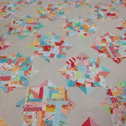 395 best images about sew did makes on