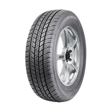 Ban Dunlop 225 65 17 St30 jual dunlop st30 225 65 r17 ban mobil harga