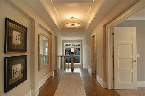 Flush Ceiling Lights For Hallway 15 Hallway Ceiling Light Designs Ideas Design Trends Premium Psd Vector Downloads