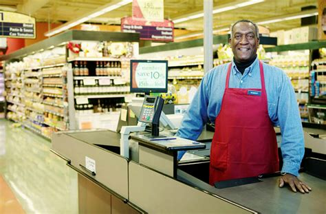 An Open Letter To The Person Yelling At The Cashier