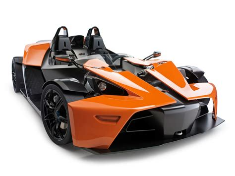 Ktm X Bow Price 2007 Ktm X Bow Pictures Specifications And Information