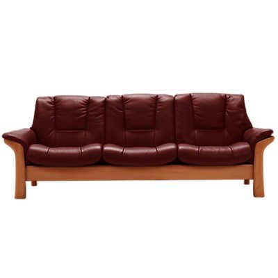 stressless sofa sale ekornes stressless buckingham lowback sofa smart furniture