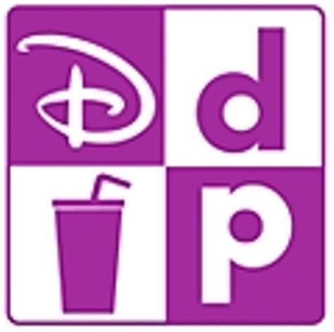 2013 disney dining plan changes