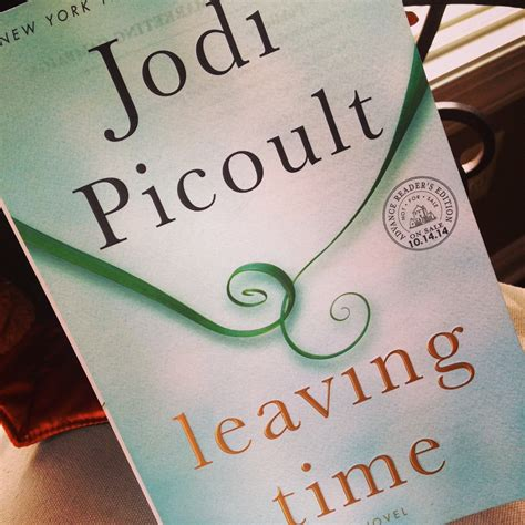 leaving time new book release leaving time by jodi picoult classy mommy