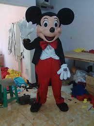Tongsis Micky Mouse Murah pembuatan kostum badut toko kostum badut laman 4