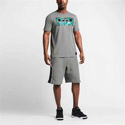T Shirt Lebron Buy Side nike lebron tag shirt sportfits