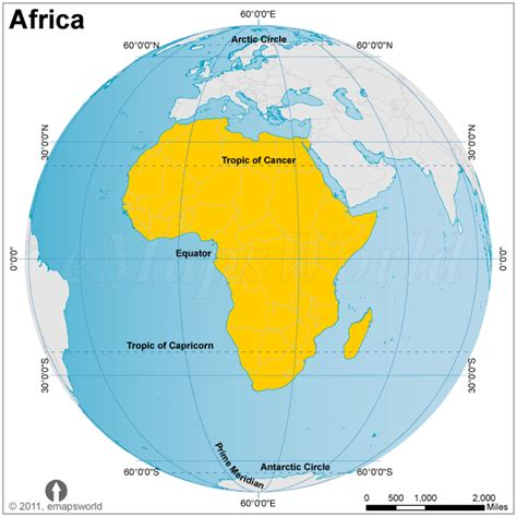 africa globe map globe map  africa
