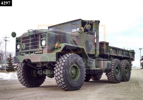 ton  military trucks  sale video search engine