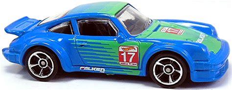 Wheels Porsche Porche 934 Turbo Rsr porsche 934 turbo rsr 71mm 2014 wheels newsletter