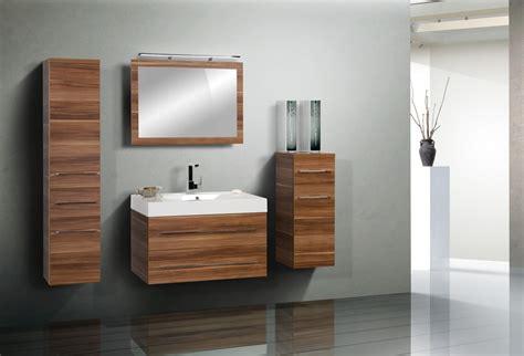 Badezimmermöbeln by Badezimmer M 246 Bel Hause Deko Ideen
