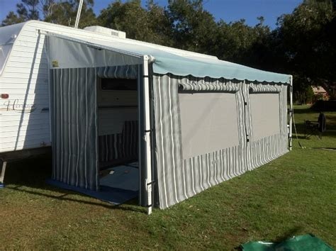 roll out awning for cervan caravan roll out awning walls 28 images caravan annexes 171 coffs canvas 17 coast
