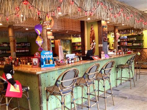 tiki bar top 29 best images about tiki bar ideas on pinterest