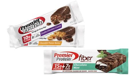 protein world coupon premier protein coupons 2015 2017 2018 best cars reviews
