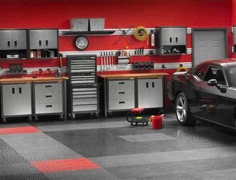 30 45% off Gladiator Garage Storage Cabinets & Workbenches
